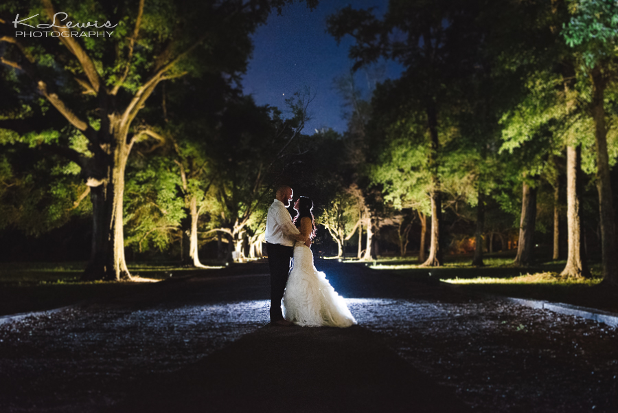 wedding photos in pensacola fl